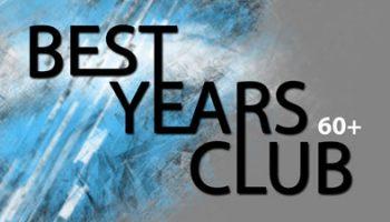 Best Year's Club