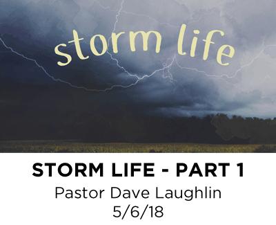 Storm Life - Part 1
