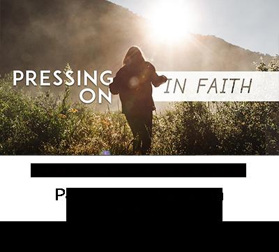 God the Rewarder - Pastor Dave Laughlin